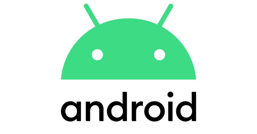 The android's history